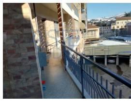 Foto 1 di Appartamento via Ottavio Riccadonna 10, Canelli