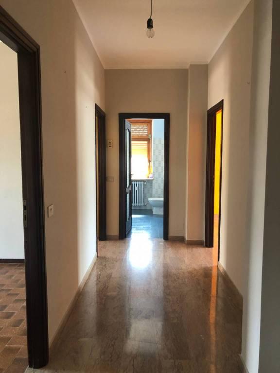 Appartamento in affitto a Borgo San Dalmazzo, 3 locali, prezzo € 380 | PortaleAgenzieImmobiliari.it