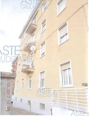 Foto 1 di Appartamento viale Indipendenza 79, Canelli