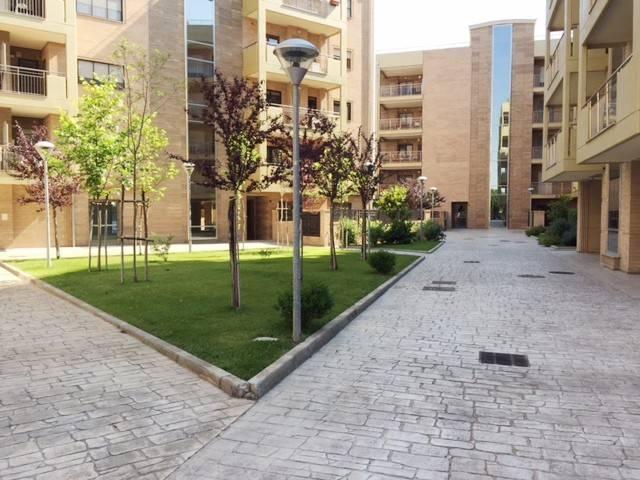 Appartamento in Vendita a Foggia Semicentro: 3 locali, 102 mq