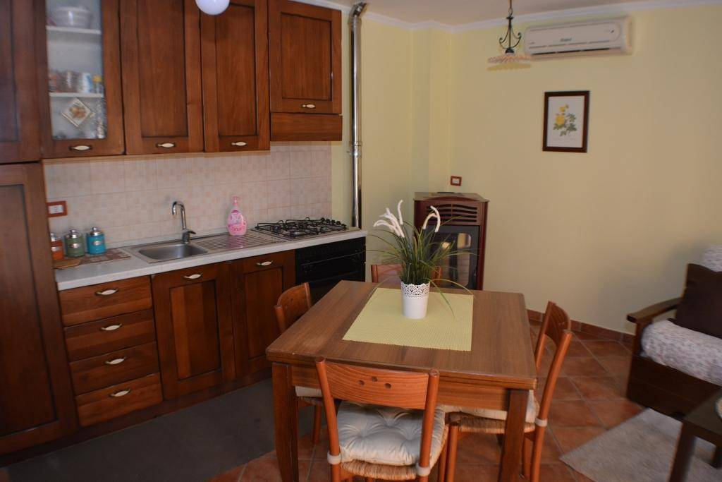 Appartamento in vendita a Bitritto, 2 locali, prezzo € 75.000   PortaleAgenzieImmobiliari.it