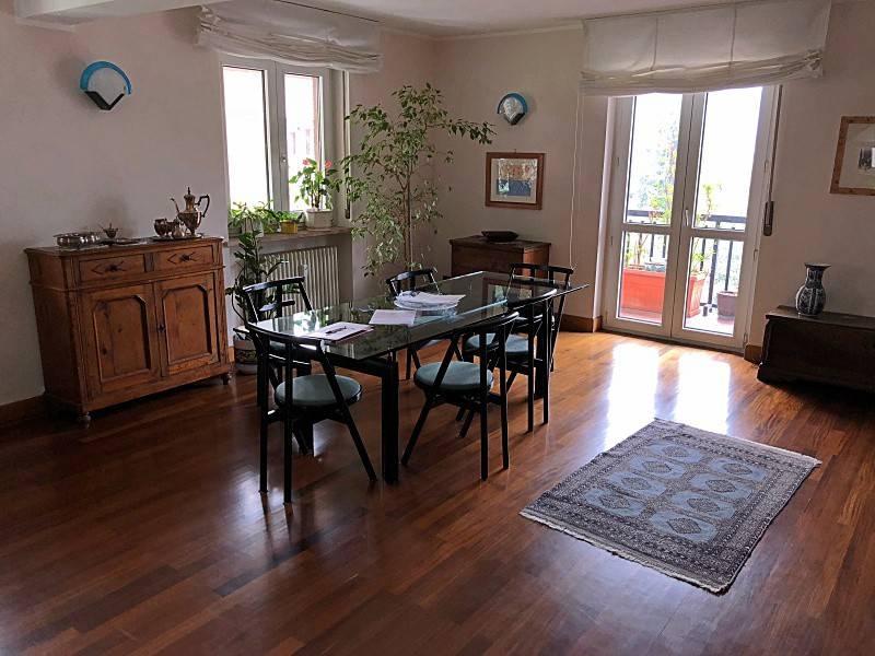 Foto 1 di Appartamento Regione Chabloz 4, Aosta