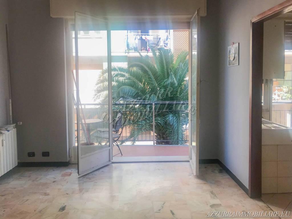 Appartamento in vendita via Sisto IV Albisola Superiore