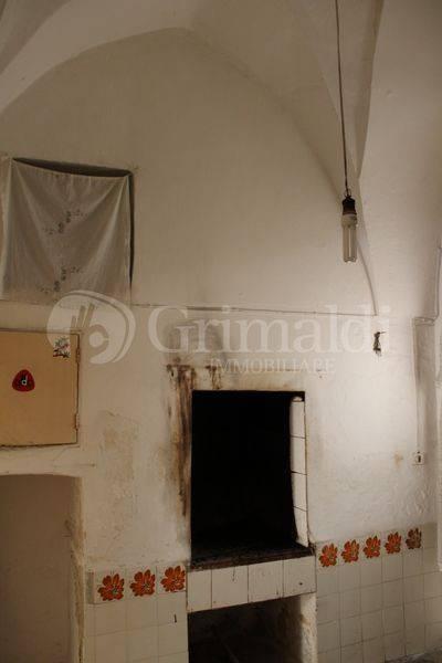 Casa indipendente in Vendita a Tuglie Centro: 5 locali, 127 mq
