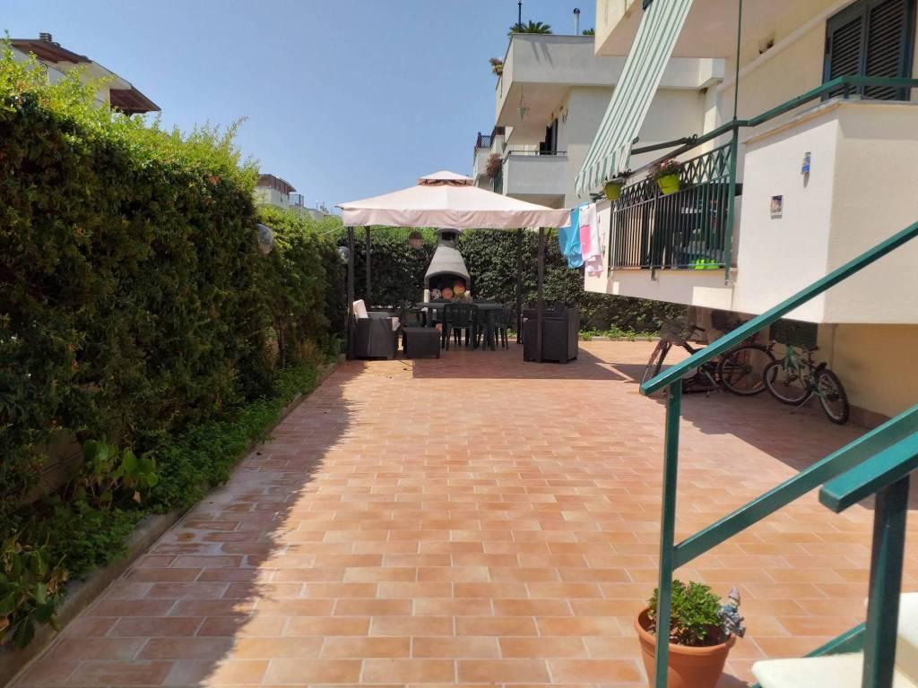 Appartamento in vendita a Giugliano in Campania, 3 locali, prezzo € 170.000 | PortaleAgenzieImmobiliari.it