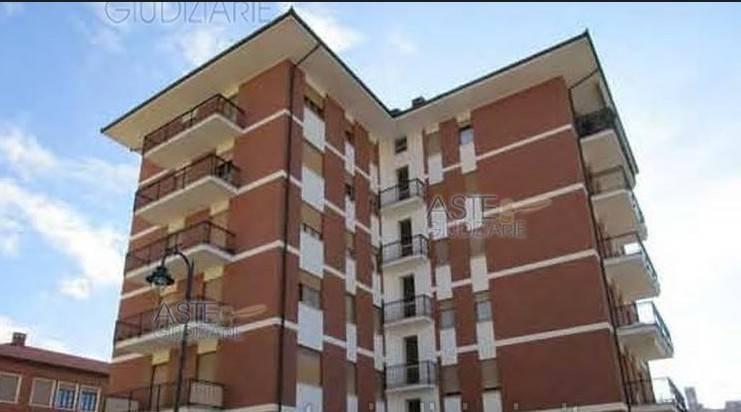 Foto 1 di Appartamento via Domenico Ghigliano 30, Dogliani