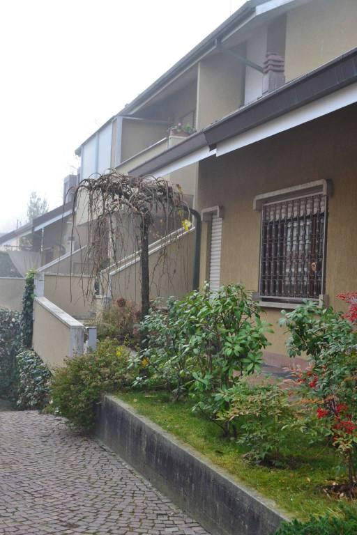 Appartamento in affitto a Collegno, 3 locali, prezzo € 480   CambioCasa.it