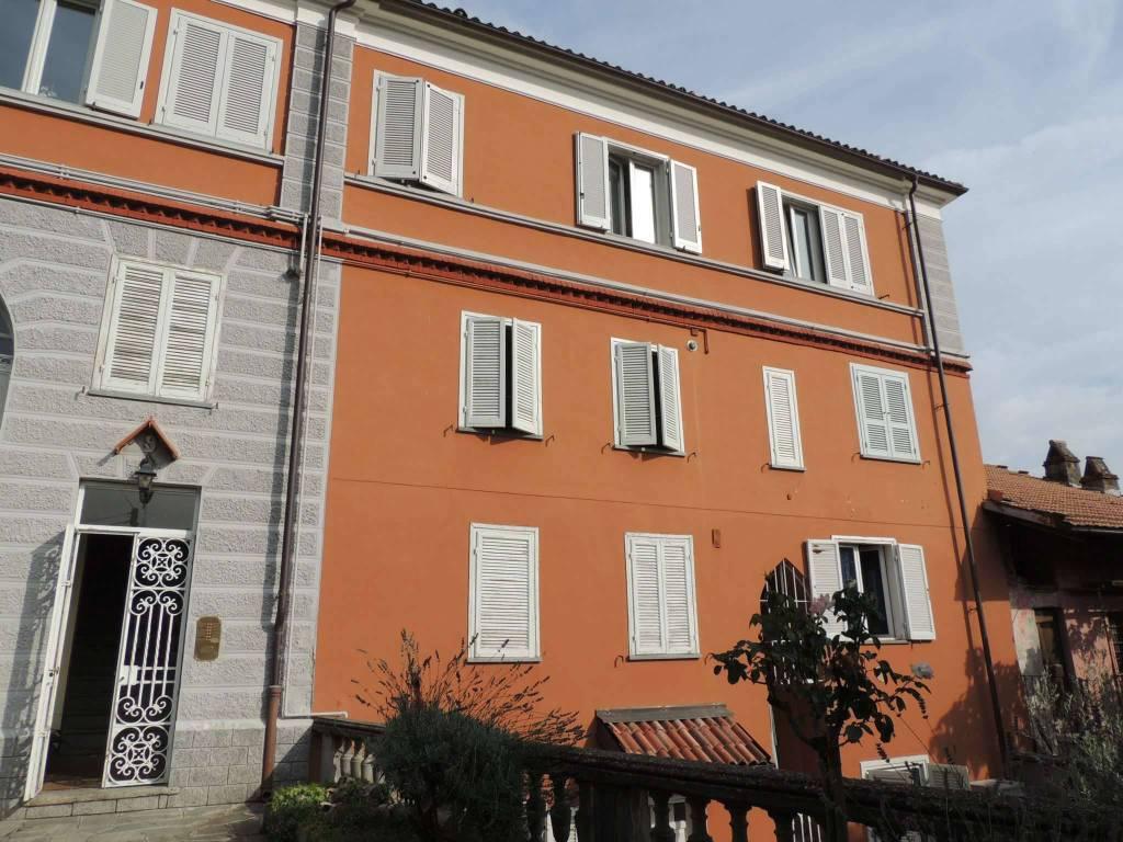Appartamento in vendita a Almese, 9999 locali, prezzo € 60.000   CambioCasa.it