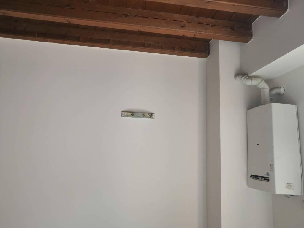 Appartamento in vendita a Concesio, 2 locali, prezzo € 75.000 | PortaleAgenzieImmobiliari.it