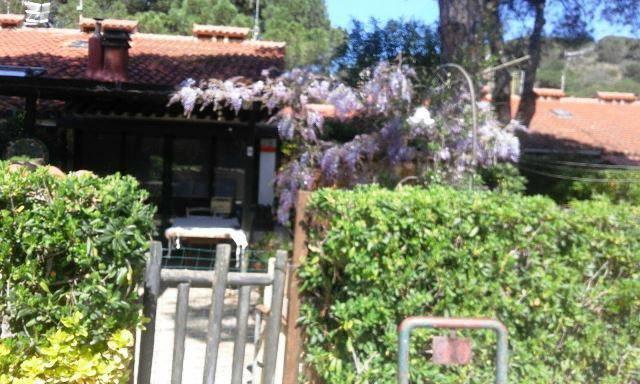 Casa Indipendente in buone condizioni parzialmente arredato in vendita Rif. 6841117