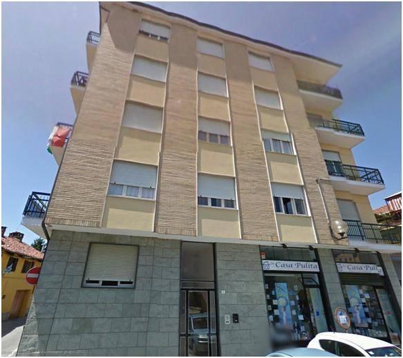 Appartamento in affitto via Como 4 Villastellone