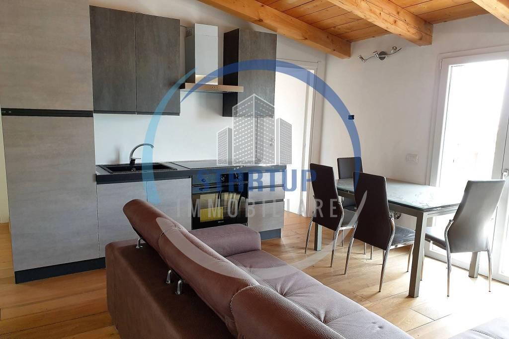 Appartamento in vendita a Milano, 3 locali, zona Zona: 19 . Affori, Bovisa, Niguarda, Testi, Dergano, Comasina, prezzo € 260.000 | CambioCasa.it
