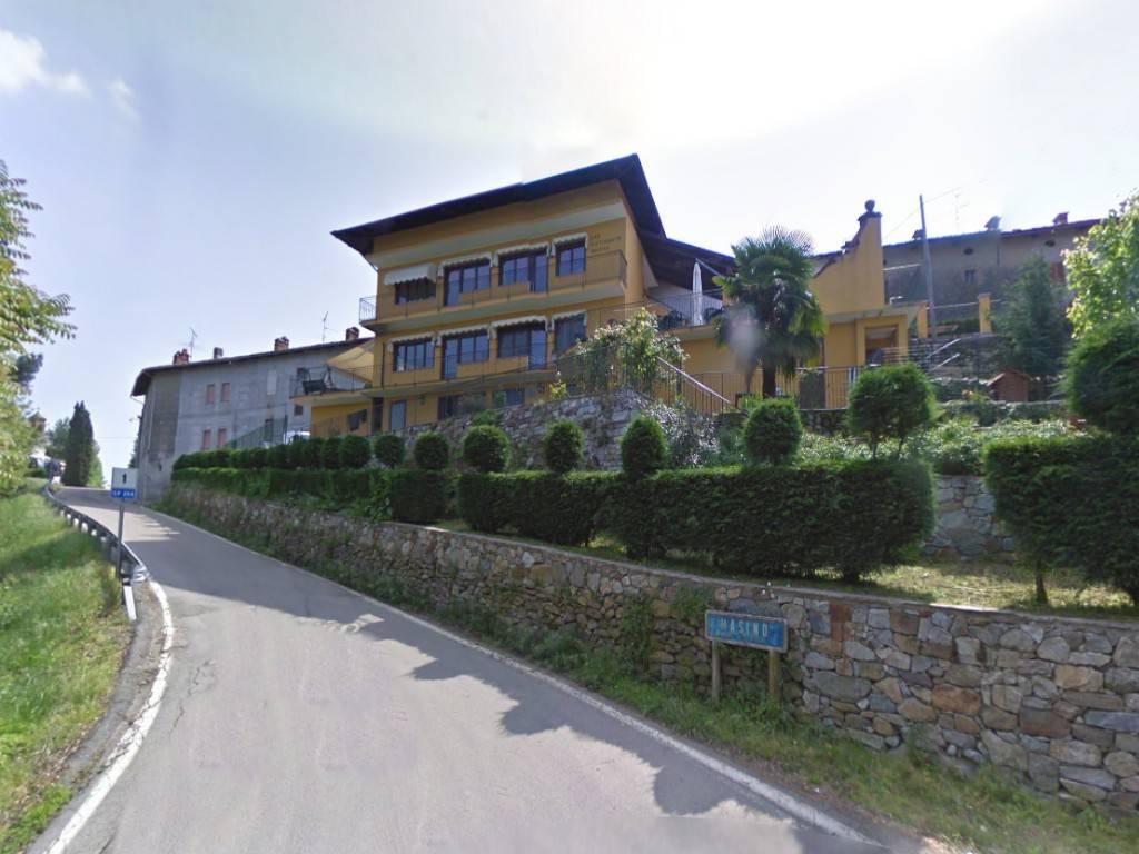 Negozio / Locale in vendita a Caravino, 6 locali, prezzo € 152.000 | PortaleAgenzieImmobiliari.it