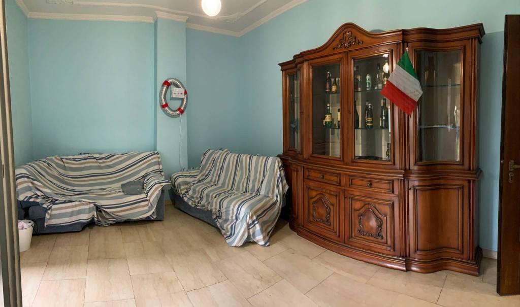 Stanza / posto letto in affitto Rif. 7933113