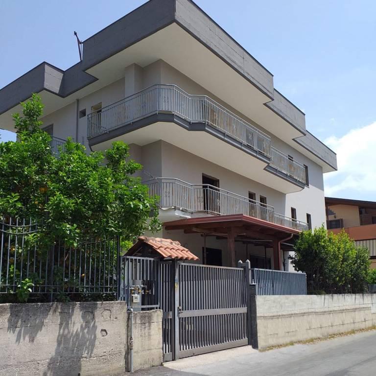 Appartamento in vendita Rif. 9226310