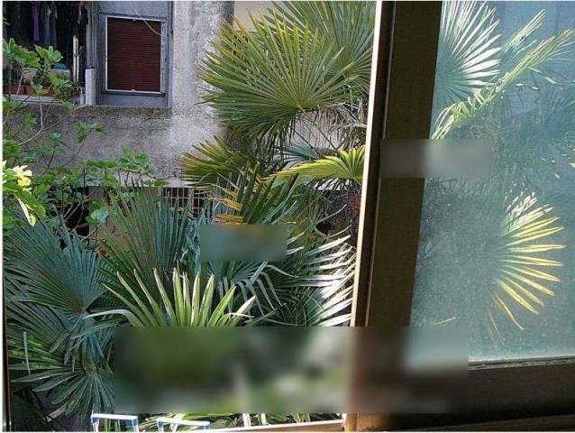 Foto 5 di Bilocale Roma