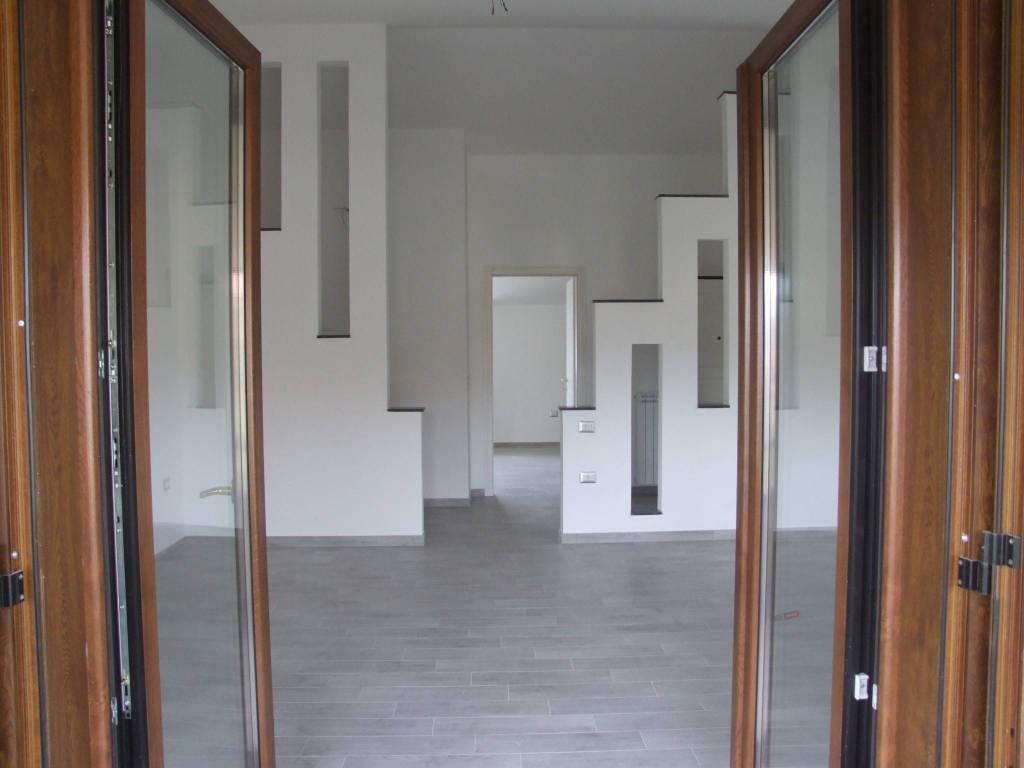 Appartamento in vendita a Apice, 5 locali, prezzo € 130.000 | CambioCasa.it