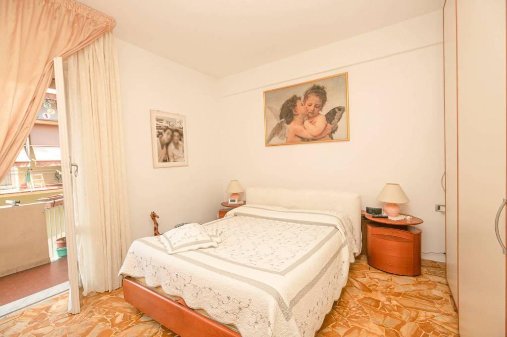 Foto 1 di Appartamento via Somalia, 27, Santa Margherita Ligure