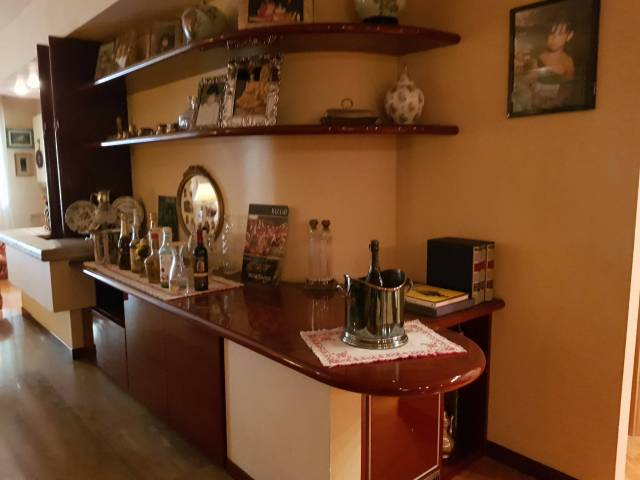 Foto 2 di Appartamento Prato