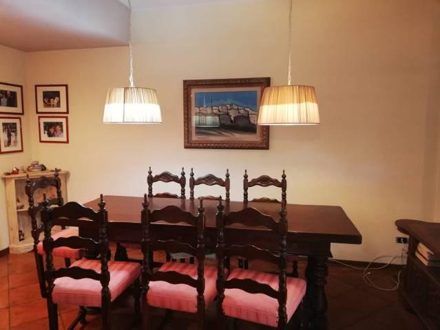 Foto 4 di Appartamento Prato