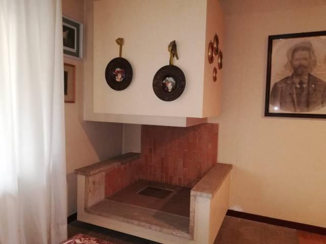 Foto 5 di Appartamento Prato
