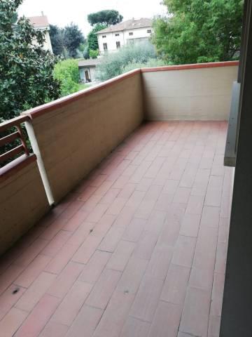 Foto 8 di Appartamento Prato