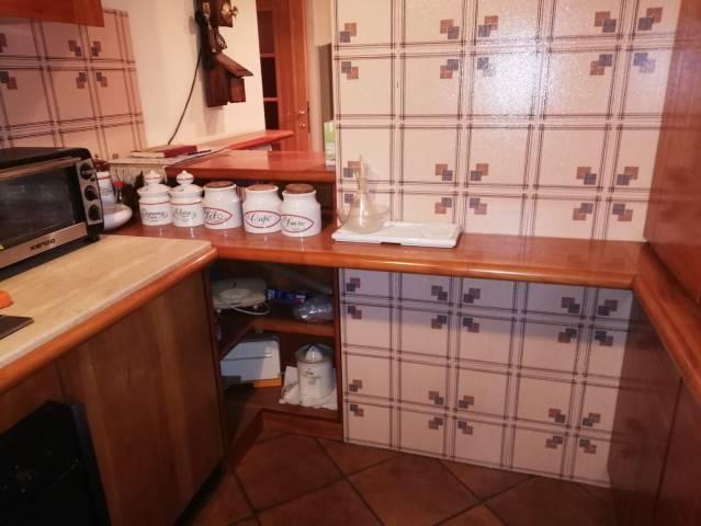 Foto 9 di Appartamento Prato