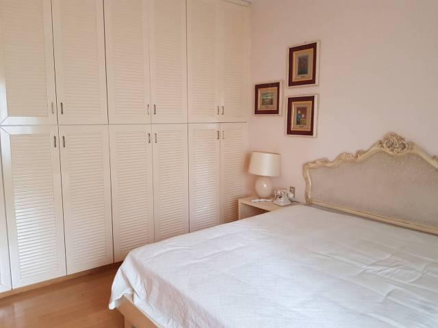 Foto 12 di Appartamento Prato
