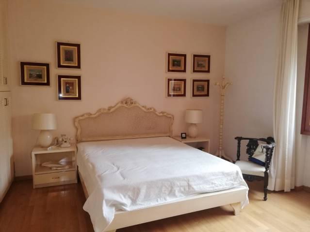 Foto 13 di Appartamento Prato