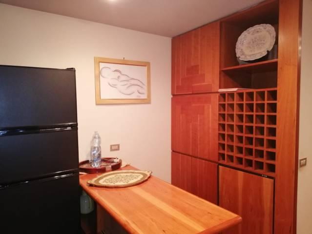 Foto 16 di Appartamento Prato