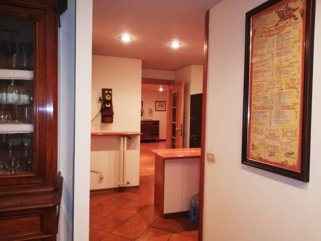 Foto 6 di Appartamento Prato