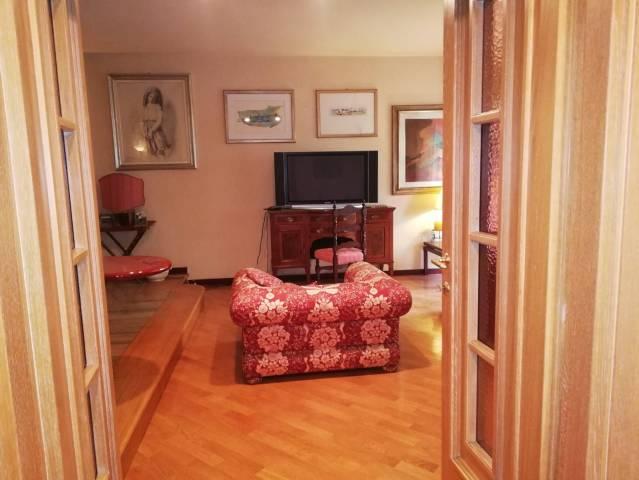 Foto 18 di Appartamento Prato