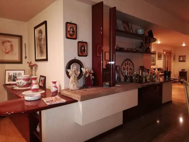 Foto 20 di Appartamento Prato