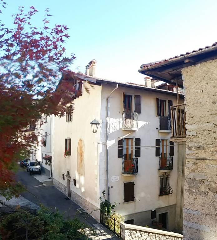 Appartamento in vendita a Bagolino, 3 locali, prezzo € 120.000   PortaleAgenzieImmobiliari.it