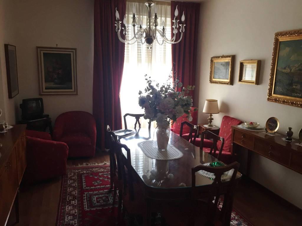 Appartamento in vendita Zona Lucento, Vallette - corso Molise 77/A Torino
