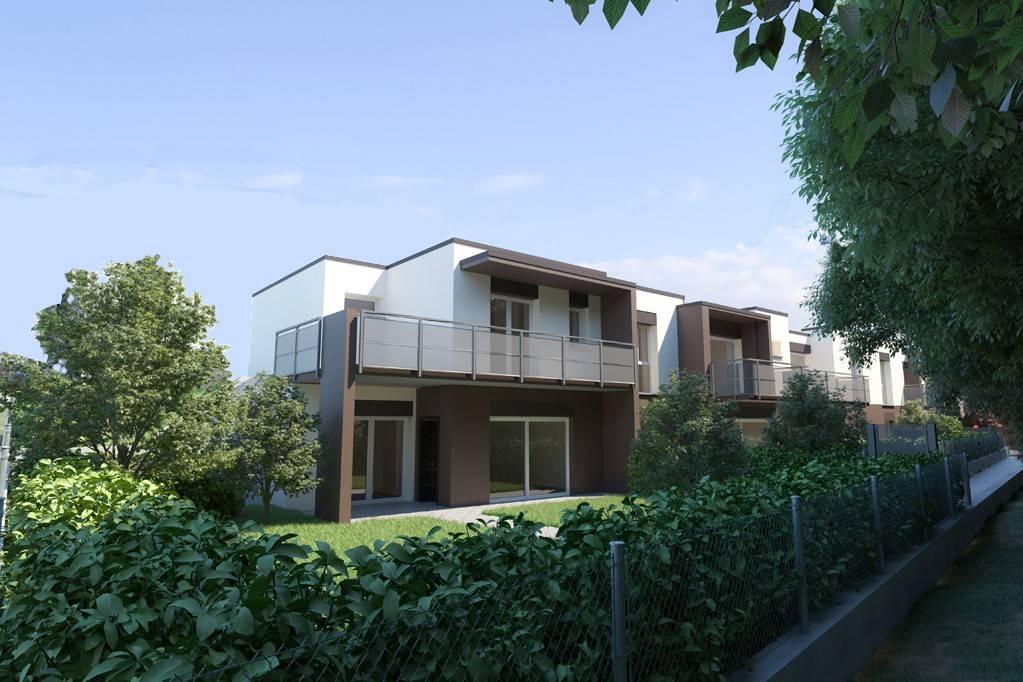 Appartamento in vendita a Faloppio, 4 locali, prezzo € 402.000 | PortaleAgenzieImmobiliari.it