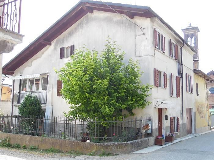 Foto 1 di Villa via Roma, Ottiglio