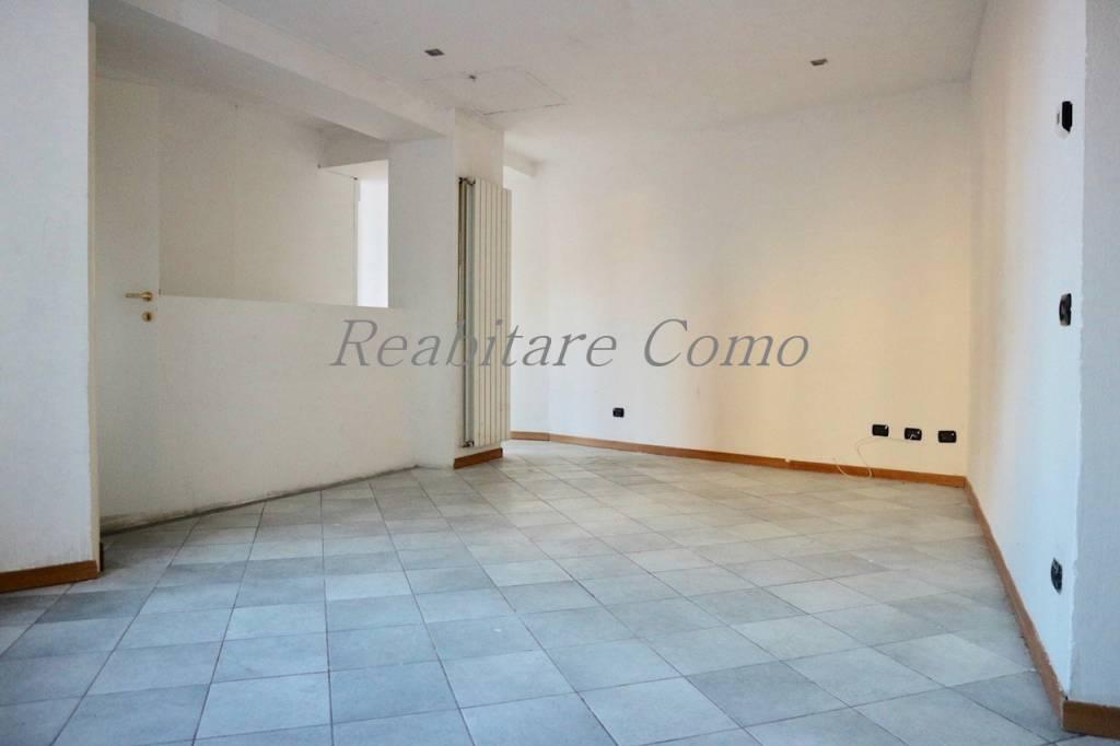 Appartamento in vendita a Albese con Cassano, 3 locali, prezzo € 89.000 | CambioCasa.it