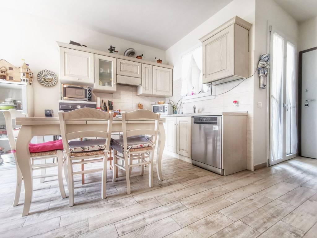 Appartamento in vendita a Campi Bisenzio, 3 locali, prezzo € 215.000   PortaleAgenzieImmobiliari.it