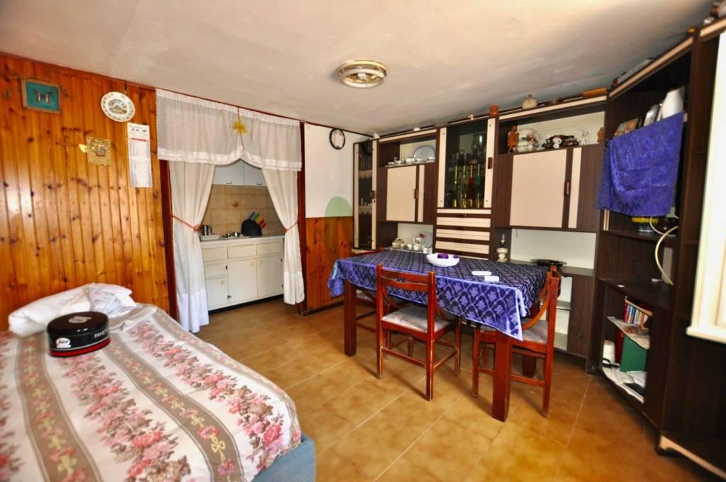Casa indipendente in Vendita a Gatteo Centro: 3 locali, 98 mq