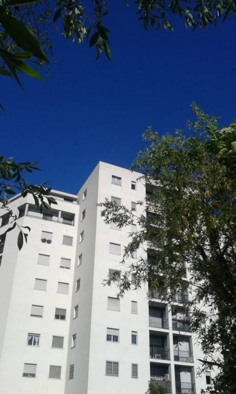 Appartamento in Vendita a Milano 21 Udine / Lambrate / Ortica:  2 locali, 50 mq  - Foto 1