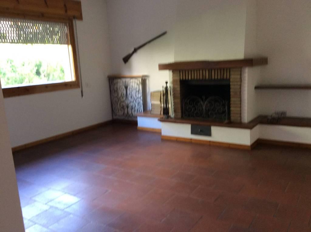 Casa indipendente in Vendita a Rimini Semicentro: 5 locali, 152 mq