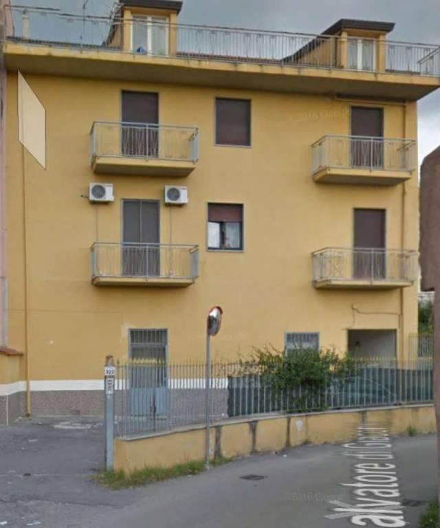 Appartamento in vendita a Poggiomarino, 2 locali, prezzo € 80.000 | PortaleAgenzieImmobiliari.it