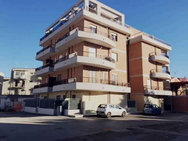 Appartamento in Vendita a Foggia: 3 locali, 72 mq