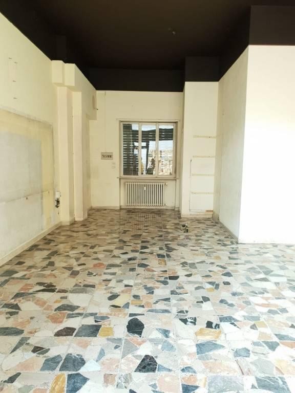 Negozio / Locale in affitto a San Raffaele Cimena, 1 locali, prezzo € 280   CambioCasa.it