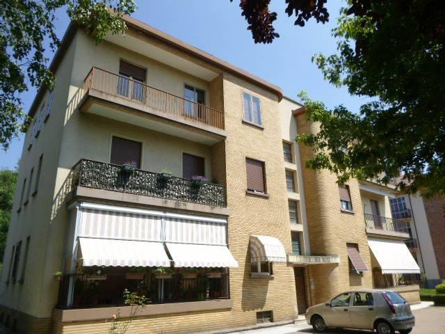 Foto 1 di Appartamento corso Susa 21, frazione Ferriera, Buttigliera Alta