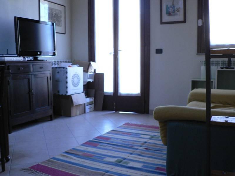 Appartamento in vendita a Ferno, 2 locali, prezzo € 82.000   PortaleAgenzieImmobiliari.it