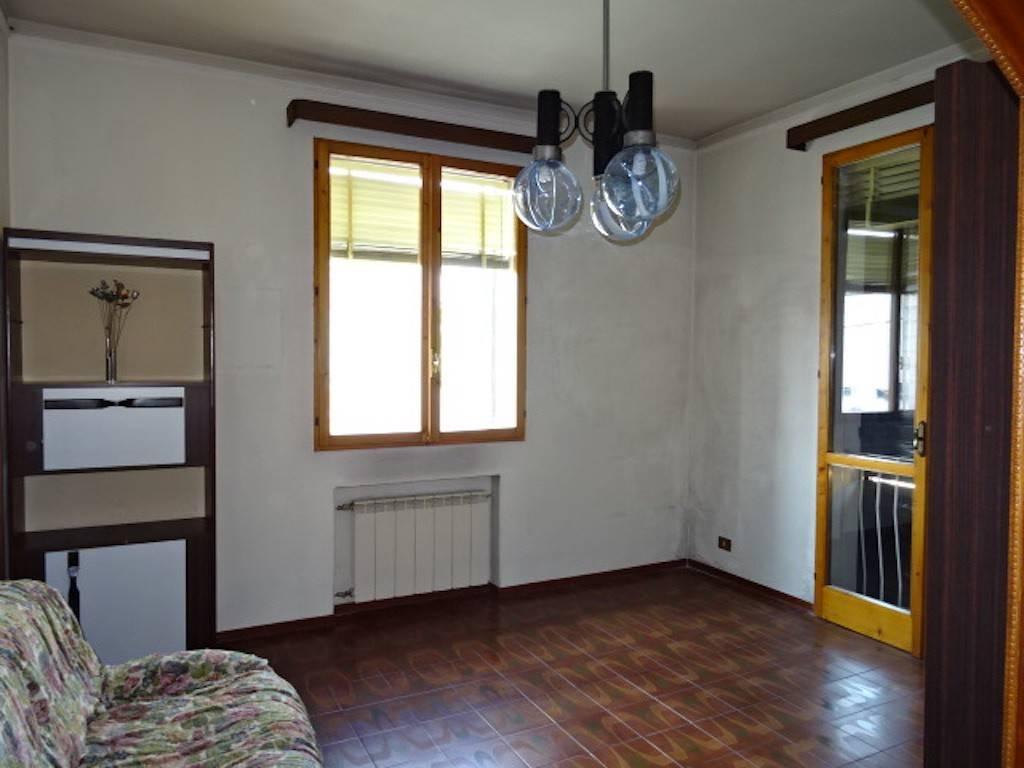 Appartamento in vendita via Circonvallazione 54 Argenta