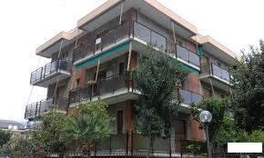 Appartamento in affitto indirizzo su richiesta Beinasco