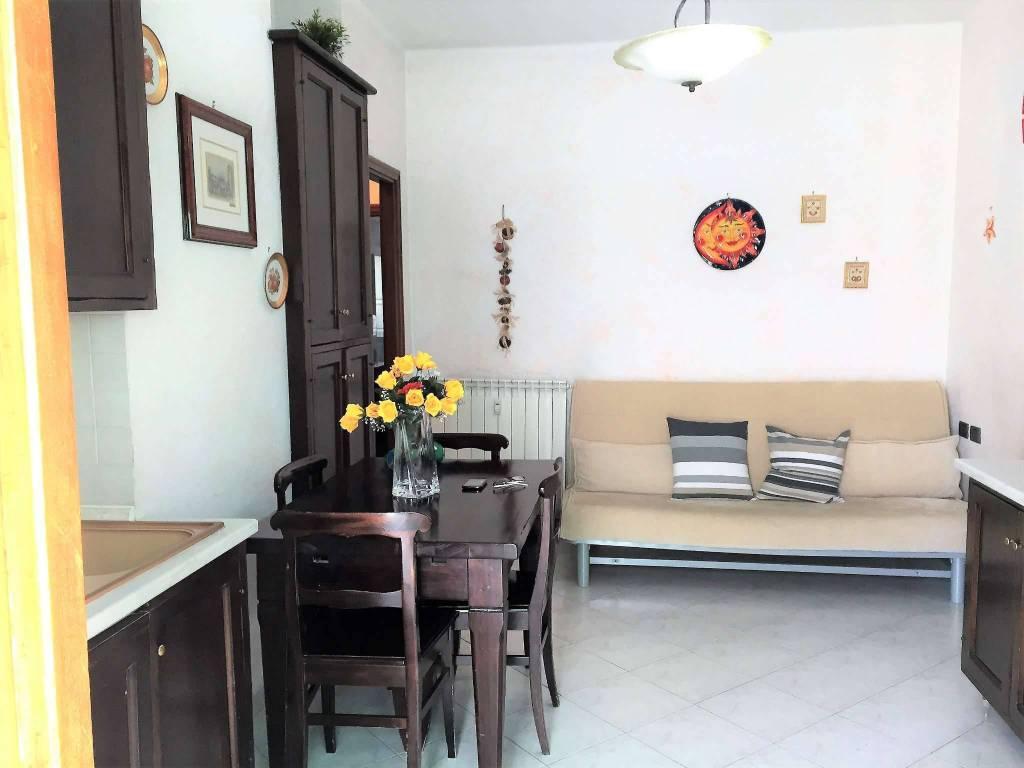 Appartamento in vendita Zona Parella, Pozzo Strada - via Quart 14 Torino